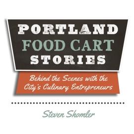 PortlandFoodCartStoriesTitleSquareMarch1