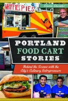PortlandFoodCartStoriesCoverFrontMarch1