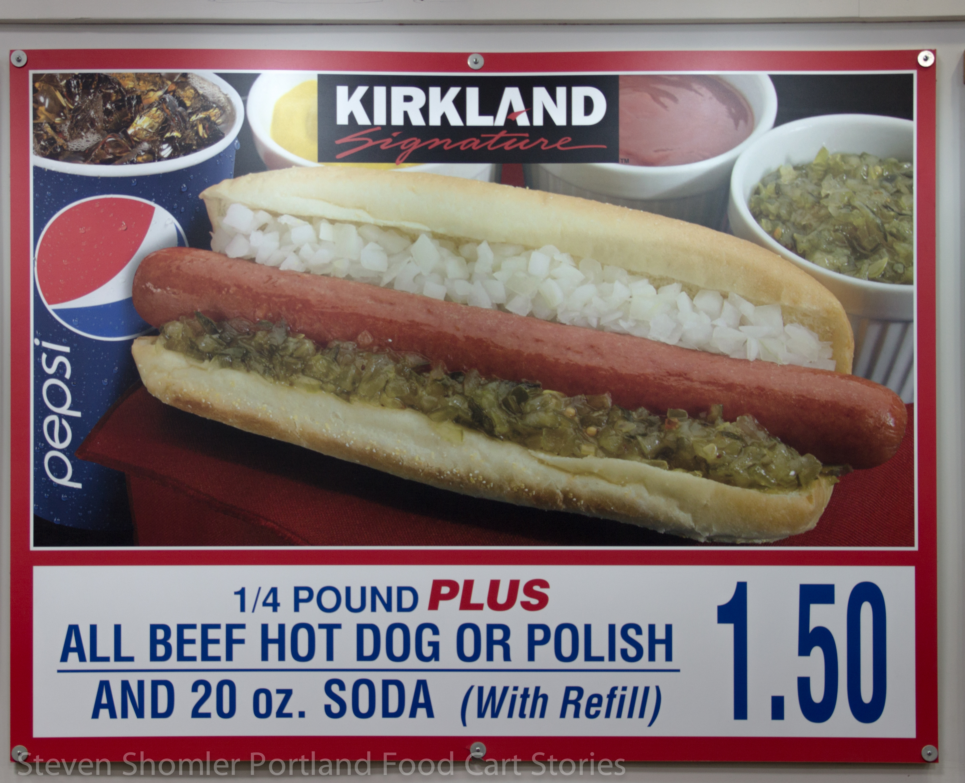 portland-food-cart-stories-costco-tigard-book-signing-6.jpg