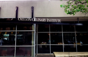 Oregon Culinary Institute-1