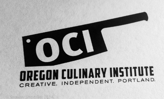 Oregon Culinary Institute-6
