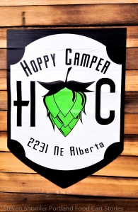 The Hoppy Camper -2
