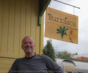 Burrasca Food Cart Portland-100