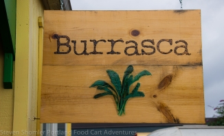 Burrasca Food Cart Portland-108
